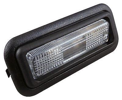 Universal 12V Auto Courtesy Flip Light 3