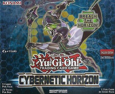 Performapal Gold Fang CYHO-EN095 Rare Yu-Gi-Oh Card 1st Edition New