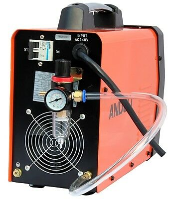 Plasma Cutter With Hf Tig/Mma 3 In 1 Or With Mma 2 In 1 Dc Inverter Welder +Kits 3