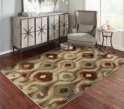 Living Room Rugs 5x7.Modern Area Rugs For Living Room 8x10 Floral Rug 5x7 9 98