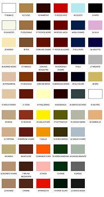 Spray per Scarpe in Camoscio - Camoscina Rinnova Colore