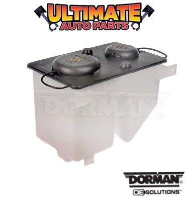 Washer Reservoir Bottle for 95-01 Ford Explorer or Sport Trac Coolant Overflow