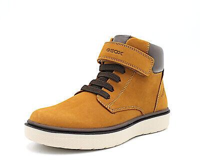 GEOX SCARPONCIVI DA bambino scarpe invernali stivaletti