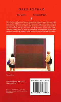Ochre, Red on Red The Ochre 1954 Mark Rothko Art Print Abstract Poster 43x30