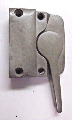 Andersen Casement Sash Lock 7022R: Right Hand, Left Hinged Window, Down=Locked 3