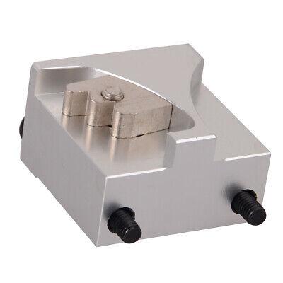Turbo Engine Timing Locking Tools Set For Opel Vauxhall Chevrolet 1.0 1.2 1.4 3