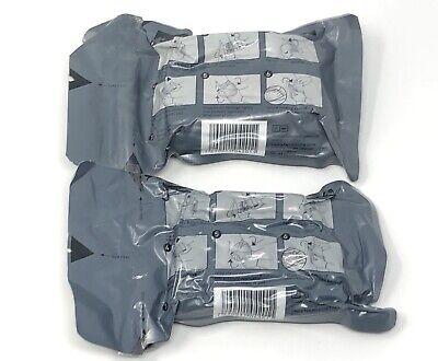"""*2-Pack* PerSys Medical 4"""" ETB Israeli Emergency Trauma Bandage Exp 2021-2025 2"""