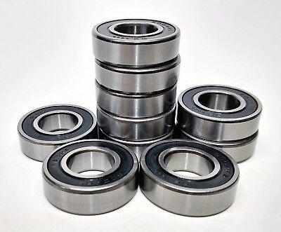 Polaris Snowmobile Idler Wheel Bearing 3514303 3514305 3514308 /& 3514309