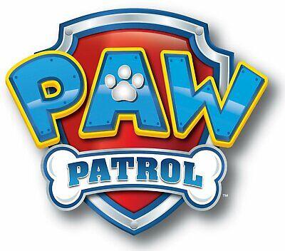 Ravensburger 03029 Paw Patrol 4er Puzzle Set 12 16 20 24 Teile ab 3 Jahren 6