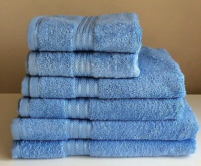 Luxury 100%  Combed  Egyptian cotton super soft towels hand bath towel sheet 8