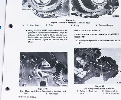 FORD NEW HOLLAND 1920 2120 Tractor Shop Service Repair Manual PRINT New Holland Model Ford Tractor Wiring Diagram on 1920 ford tractor parts diagram, fiat farm tractor wiring diagram, 1920 ford tractor electrical, 1920 ford tractor transmission, belarus tractor wiring diagram, case tractor wiring diagram, zetor tractor wiring diagram, 1920 ford tractor service manual, 1920 ford tractor specifications, ford 3600 diesel tractor diagram, 1920 ford tractor brakes,