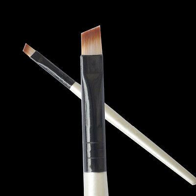 Elite Angled Eyebrow Brush Nice Eye Liner Brow Makeup Tool cosmetics