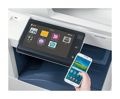 Xerox C9065 - £169 per month rental - Free Delivery & Installation, within M25 2