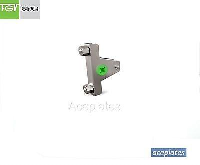 FGV KITCHEN DRAWER Front Drilling marking tool  (for FGV TEN Drawer