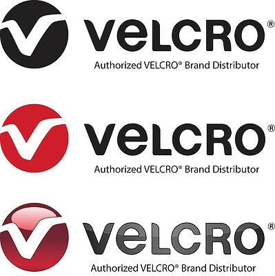 VELCRO® Brand PS14 Self Adhesive Hook and loop Sticky Backed tape fastener 6