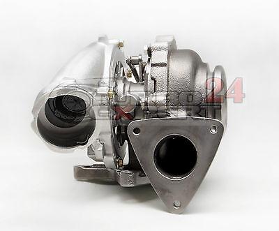 turbolader vw t5 transporter 2 5 tdi 96kw 130ps mc bnz. Black Bedroom Furniture Sets. Home Design Ideas