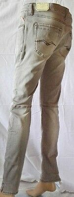 30 Replay Jeans Alani Gr 31 /& 32