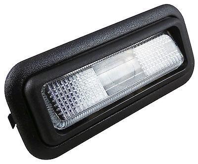Universal 12V Auto Courtesy Flip Light 2