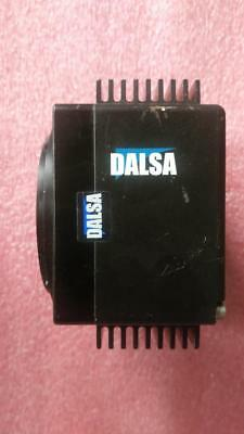 1Pc Used Dalsa Hs-40-04K40 2