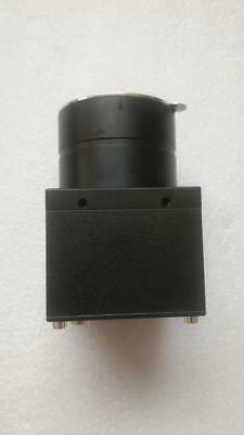 1PC DALSA S3-10-02K40-00-R black and white CCD line camera  tested 3