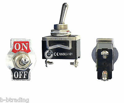 ETSTF-AD60-10X50 Stellfuß Gelenkfuß Gelenkstellfuss M10x50 60mm Fuß