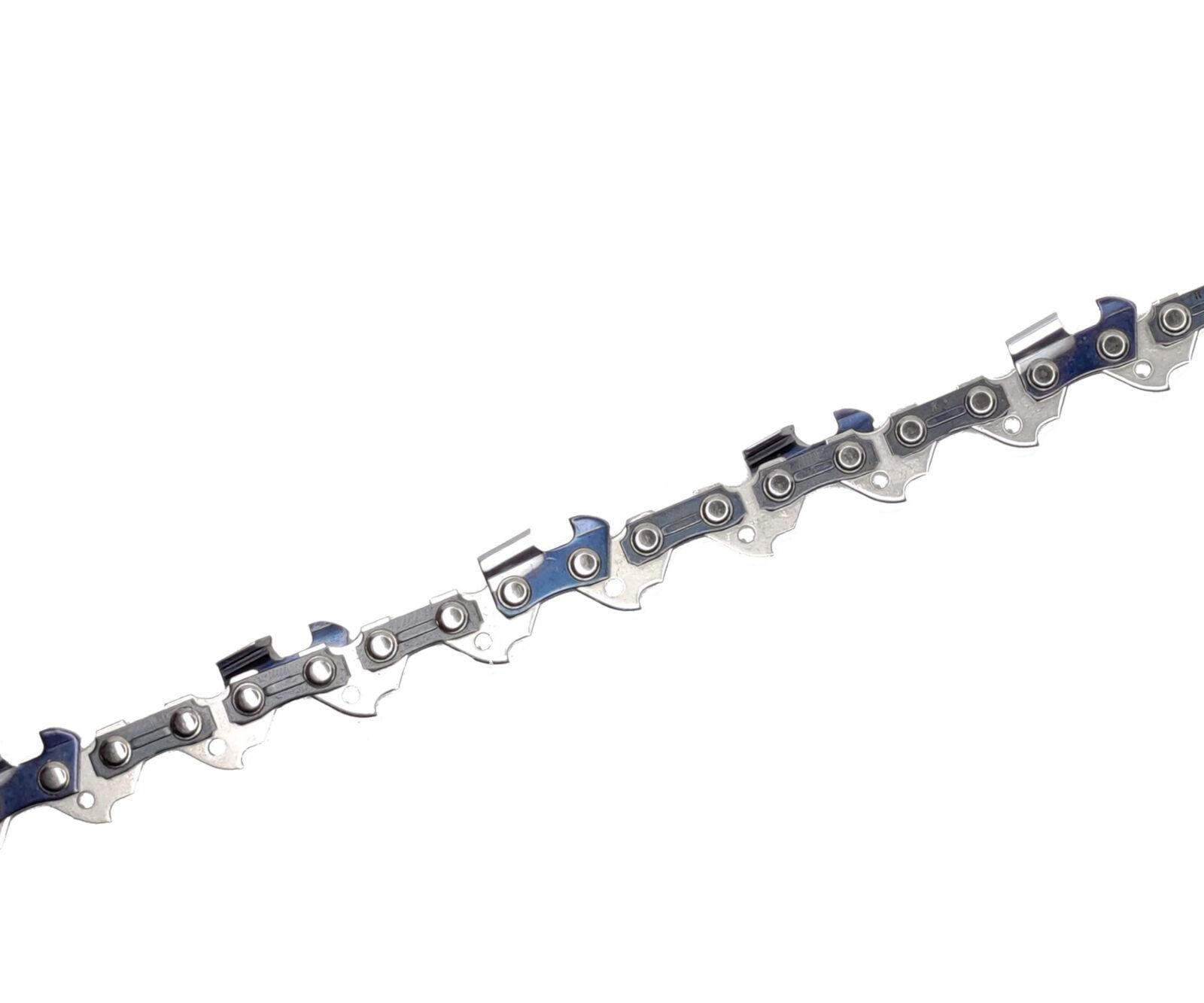 """45 Treibglieder 1,3mm 5 X Sägekette 3//8/"""" 91VG045X 91VX- für 91P-"""