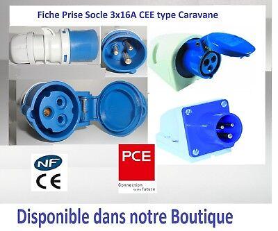 Disjoncteur 1P+N 2A-10A-16A-20A-32A Interrupteur dif A-AC 2x40A-2x63A Schneider 8