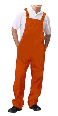 Dungarees Coveralls White Navy Men/'s Bib and Brace Overalls Halloween costume