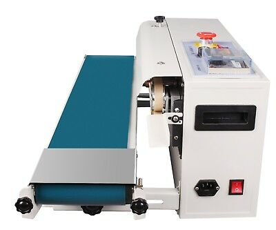 CONVERSION  KIT FOR UPRIGHT VERTICAL BAGS ON FR900 /& FRD1000 HORIZONTAL SEALER