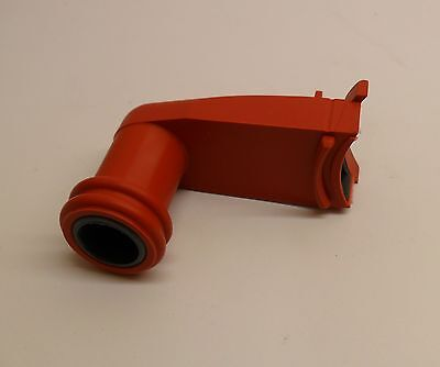 Eheim 7428830 Professional 3 2080, 2180 Filter Output Seal Connector With Seals 2 • EUR 9,55