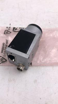 1pcs Used Basler acA2500-14gm 2