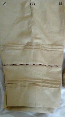 Pakistani designer mina hassan stitched suit Wedding Partywear 9