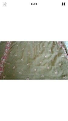 Pakistani designer mina hassan stitched suit Wedding Partywear 6