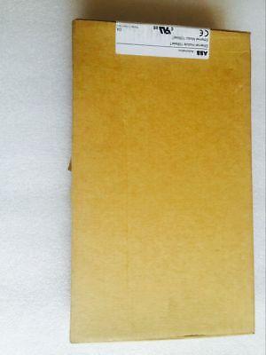 Abb Ei803F 3Bdh000017R1 New In Box 2