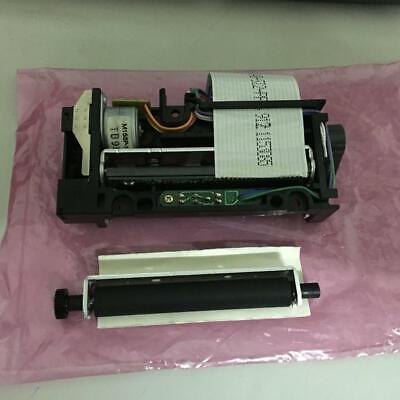 1PC LTPH245D-C384-E Printing Head #H357H DX 3