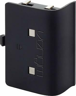 Venom Xbox One Twin Charging Dock with 2 Rechargeable Battery Packs - Black 7