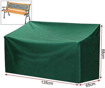 Garten Schutzhülle Möbel Schutzplane Abdeckung Haube Sitzgruppe Sonneninsel #506 7