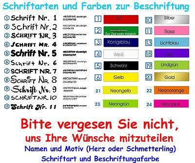 Sattelset Shetty-Minishetty My little Pony/ Holzpferd mit WUNSCHNAMEN+Halfterset 2