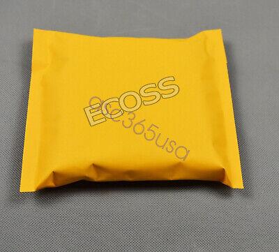 Sewing Kit Mini Travel Kit Scissor Thread Needles Beginner Sew Tools Repair New 8