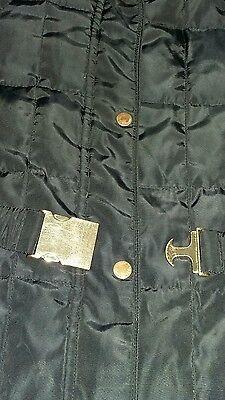 Zara Winter Coat 2