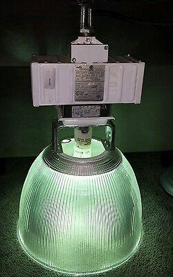 Industrial Design Lighting 2