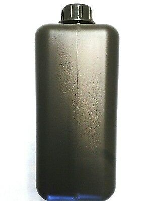 2L South African Military Canteen O-Ring Seal BPA Free Army Bottle