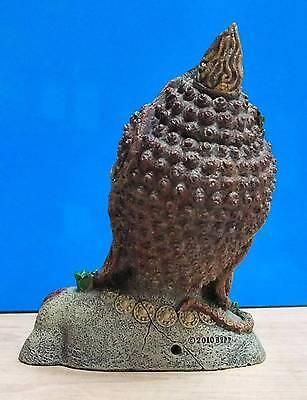 Thai Goddess Aquarium Ornament Fish Tank Bowl Decoration New 2