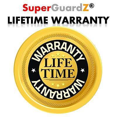 SuperGuardZ Shockproof Case Armor Shield For Samsung Galaxy S10 /S10+ Plus /S10e 2