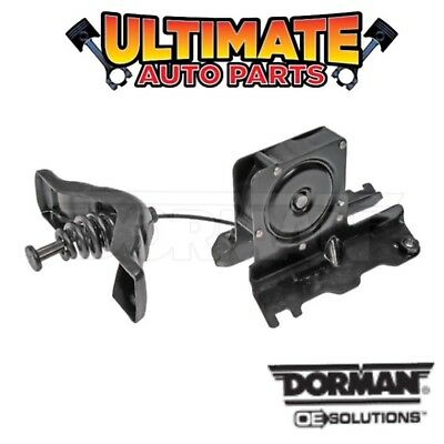 Spare Wheel Carrier Tire Hoist for 08-16 Ford F-250 Super Duty