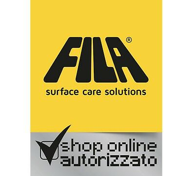 Detergente Decerante Sgrassante Smacchiante FILAPS87 Gres porcellanat FILA PS 87