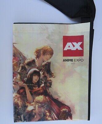 150*50cm Anime final fantasy xiv y/'shtola Dakimakura Pillow Case Hugging Body#03