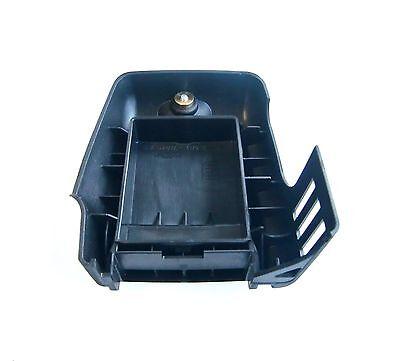 BT 120C 121 130 Motorsense 2X Luftfilter für STIHL FS 350 380 400 450 480
