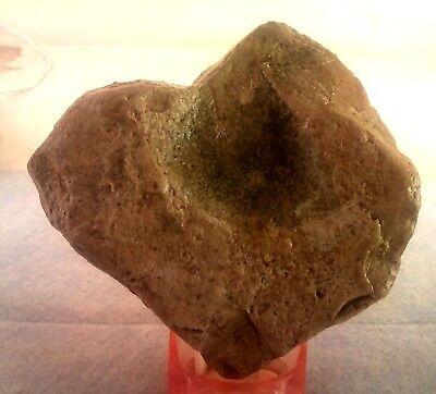 Paleolithic-Neolithic-Stone-Age-Prehistoric-Tool-Art-Rift-Valley.840gr '- 29oz