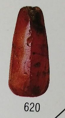 Ancient 1500-1600 A.D. India Carnelian and Agate Necklace 9
